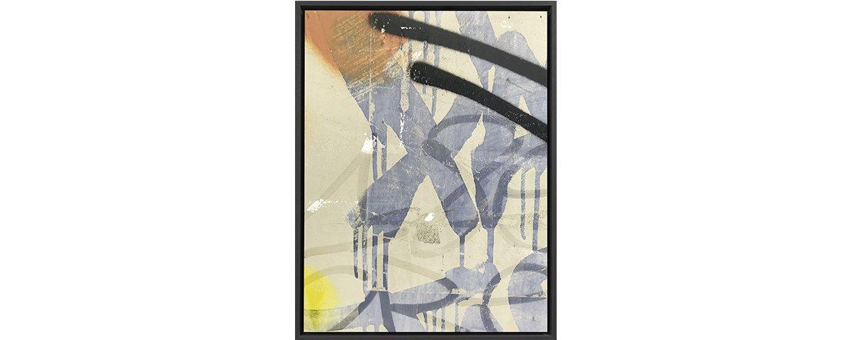 transparenx-heikebaltruweit-popart-streetart-popstreet-popstreetshop-galleryhamburg-q