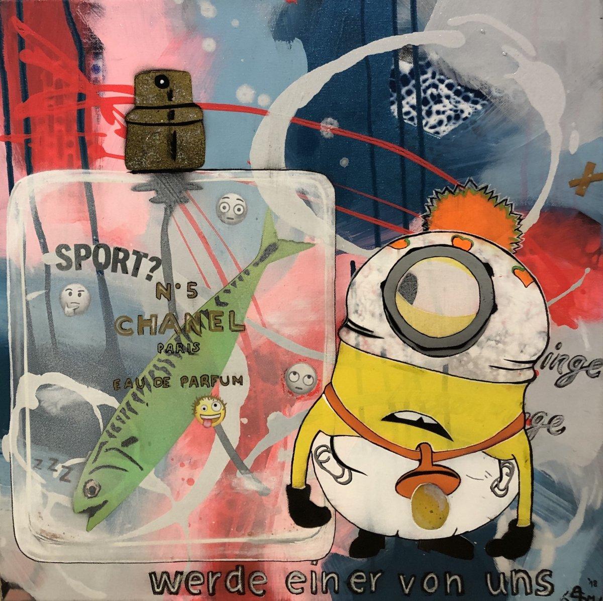 popart-streetart-urbanart-popstreet-popstreetshop-galerie-cartoon