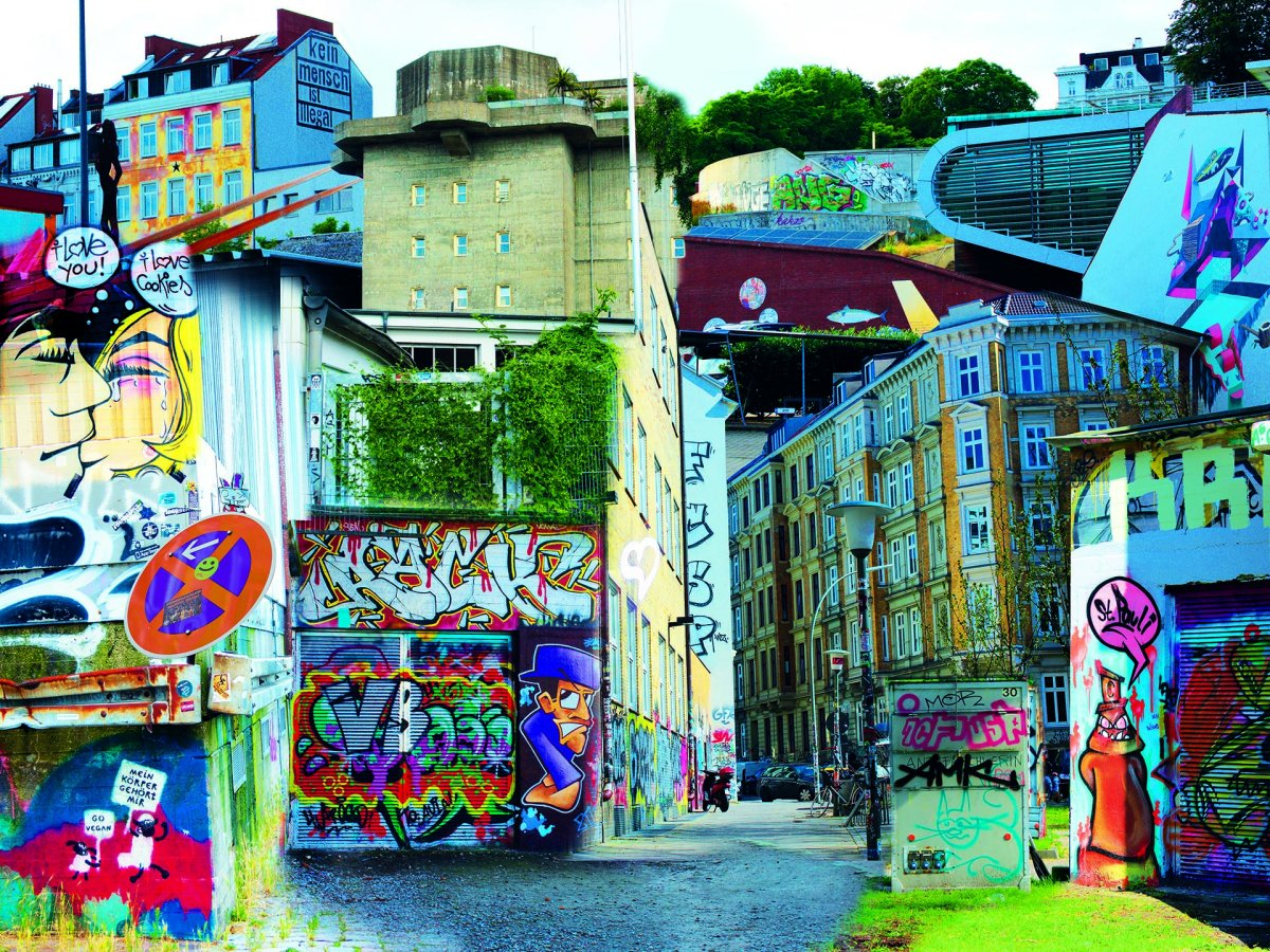 streetartiseverywhere-annabellehoffmann-popstreetshop