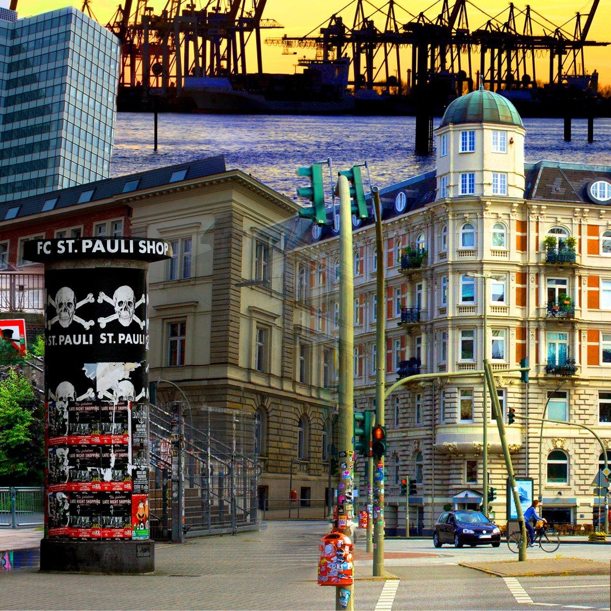 stadtrundgang2-annabellehoffmann-popstreetshop