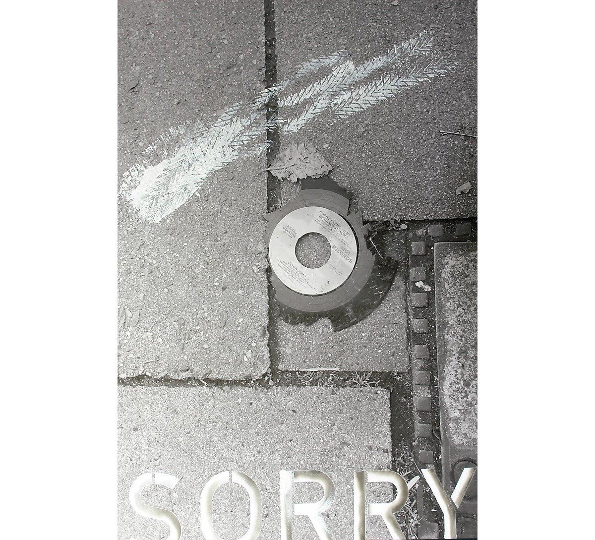 sorry-brittthormann-popart-popstreetshop