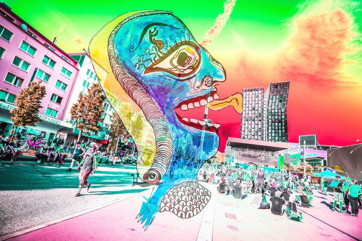 abgelutscht-claudiatejeda-popart-urbanart-streetart-popstreetshop
