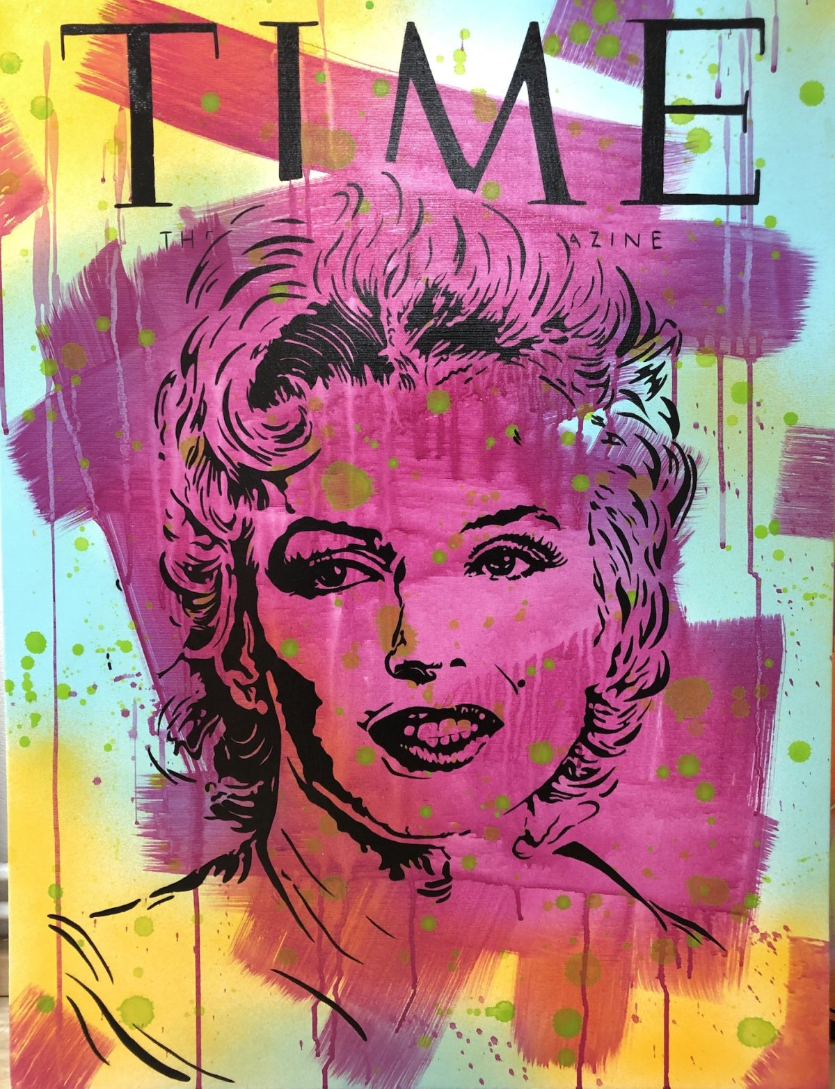 time-zimmermann-popart-popstreetshop