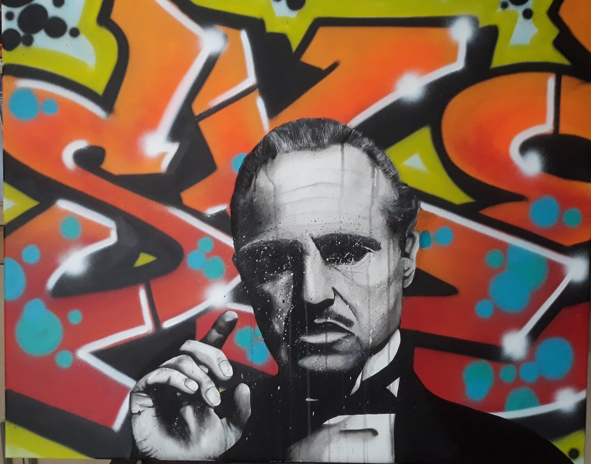 joestrummer-clash-hamburggalerie-popstreet-popart-urbanart-streetart-popkiss