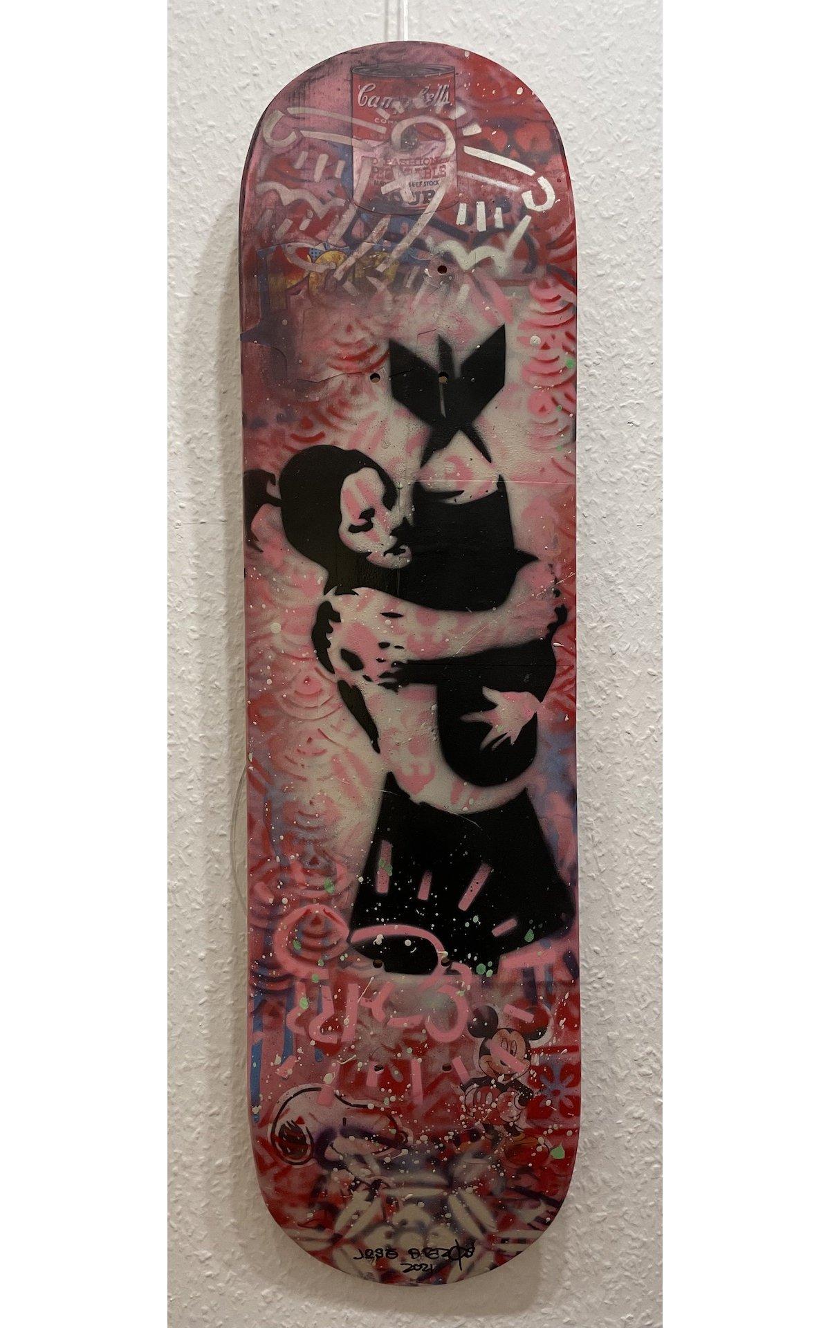 skatebomb-skateart-josedepazos-popart-streetart-gallery-hamburg-popstreetshop