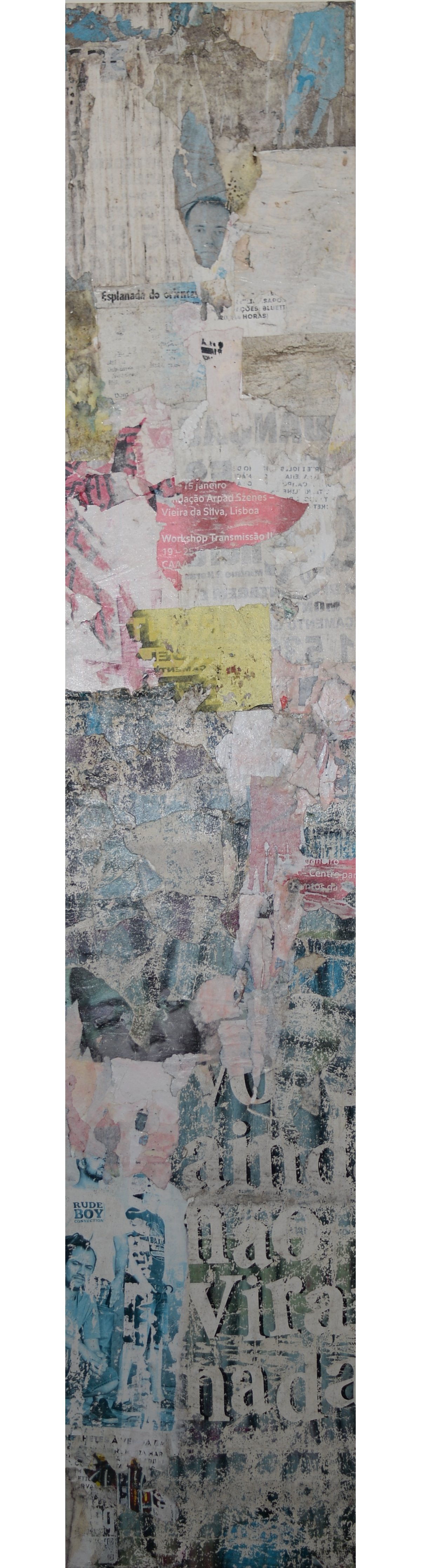friederike-lydia-ahrens-popstreet-lisboa-2015