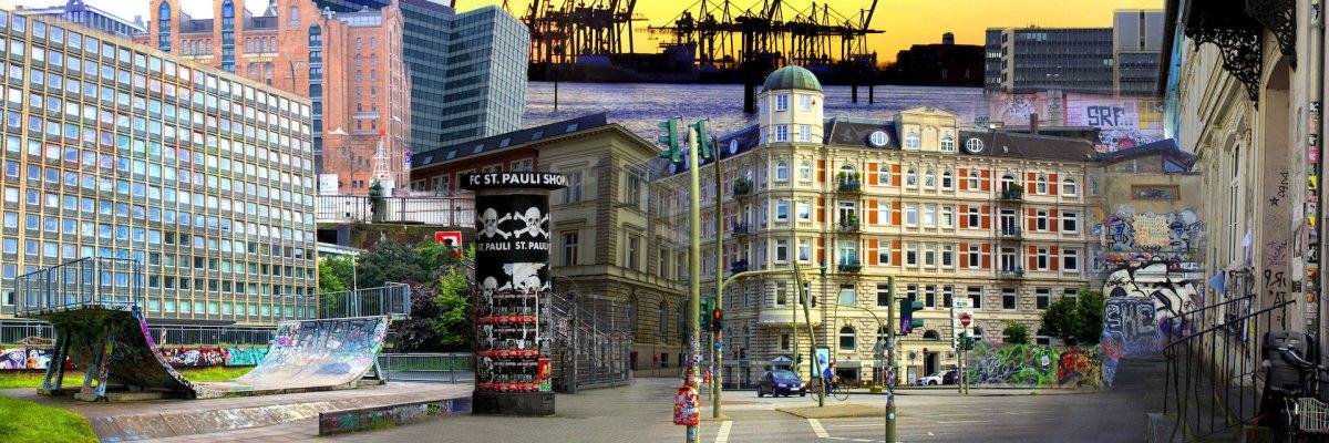 stadtrundfahrt-annabellehoffmann-popstreetshop
