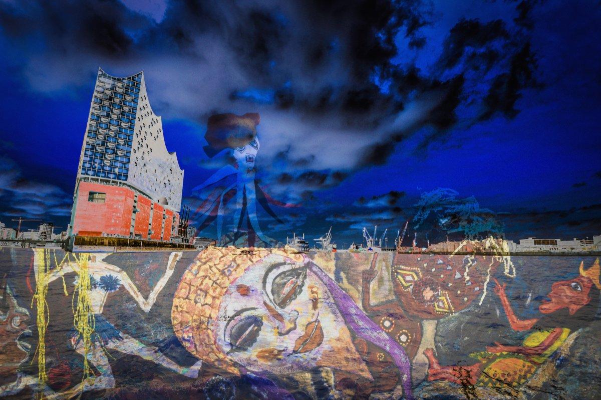 indertiefe-claudiatejeda-popart-urbanart-streetart-popstreetshop