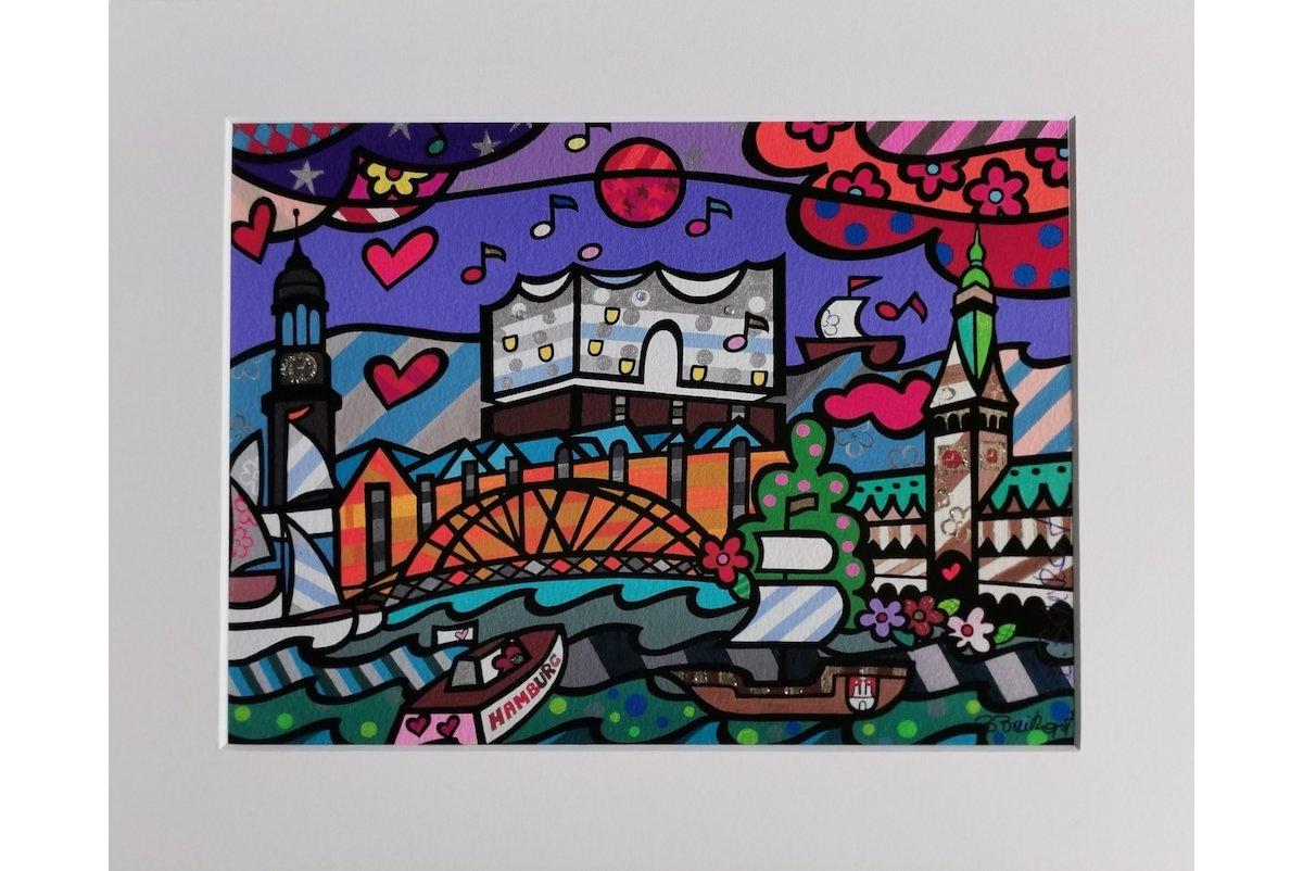 bettina-breitkopf-hamburg-popart-print-streetart-galeriehamburg