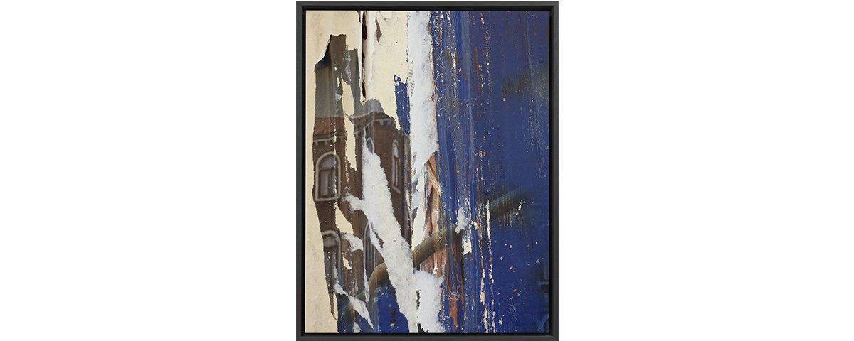 velvet-blue-heikebaltruweit-popart-streetart-popstreet-popstreetshop-galleryhamburg-q