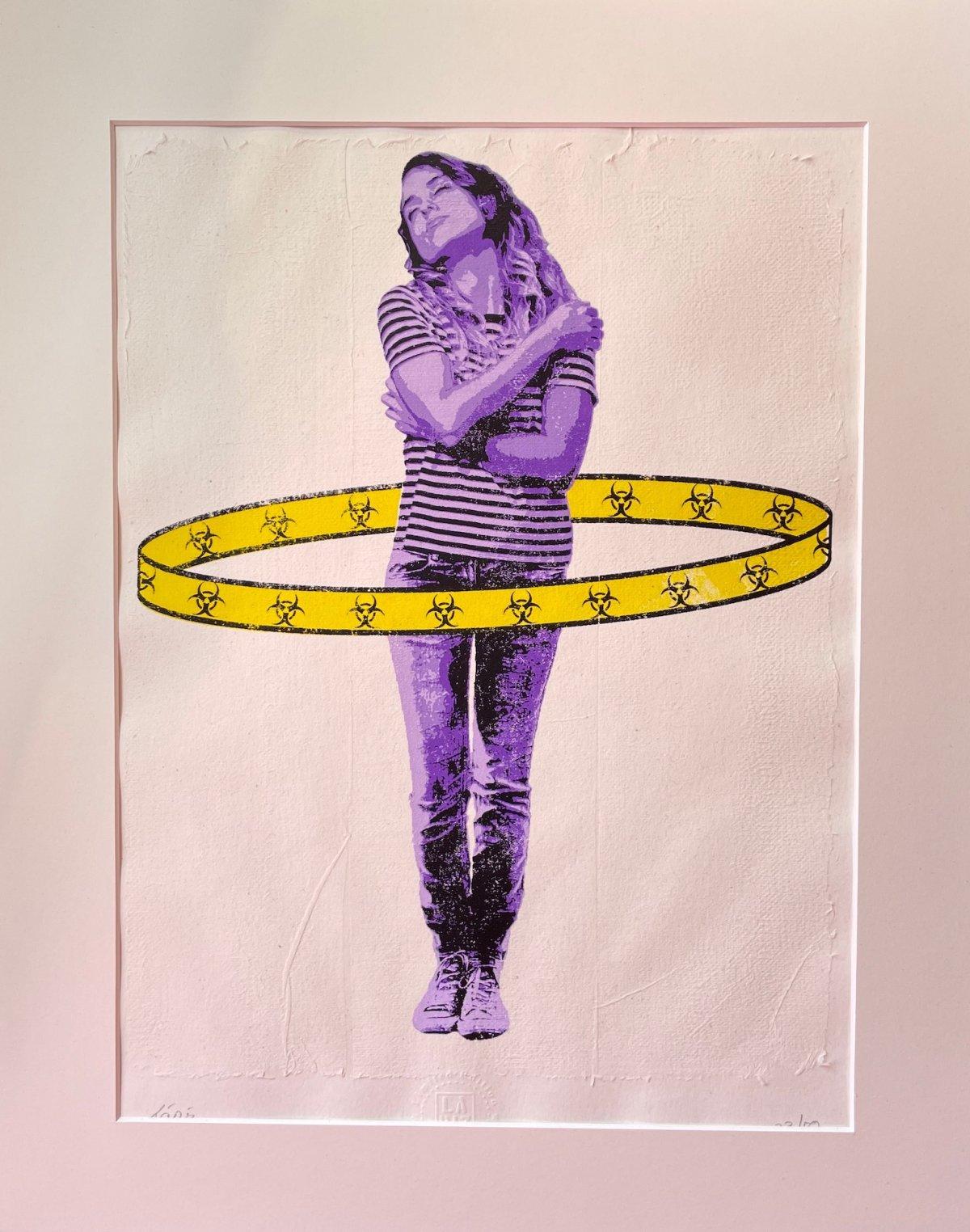 lifeintimeofcorona-lapiz-streetart-galerie-hamburg-popstreetshop