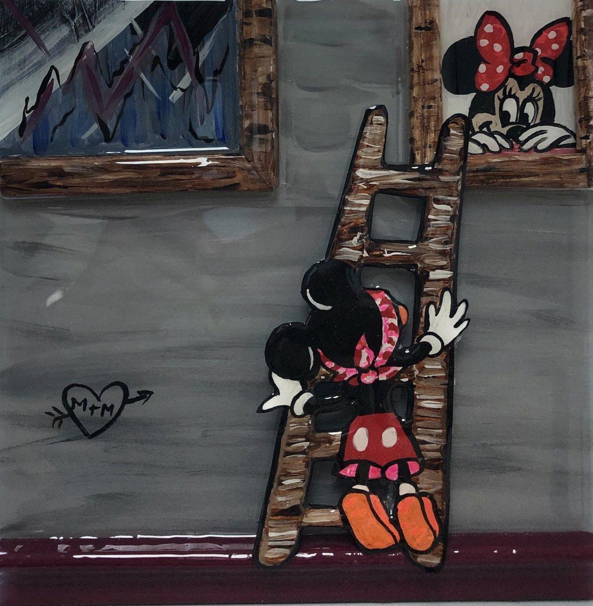 love-minnie-bettinabreitkopf-popart-streetart-urbanart-popstreetshop