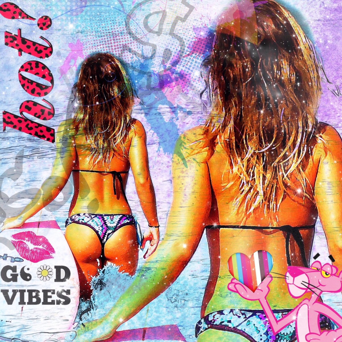 goodvibes-pappestellbrink-popart-popstreetshop