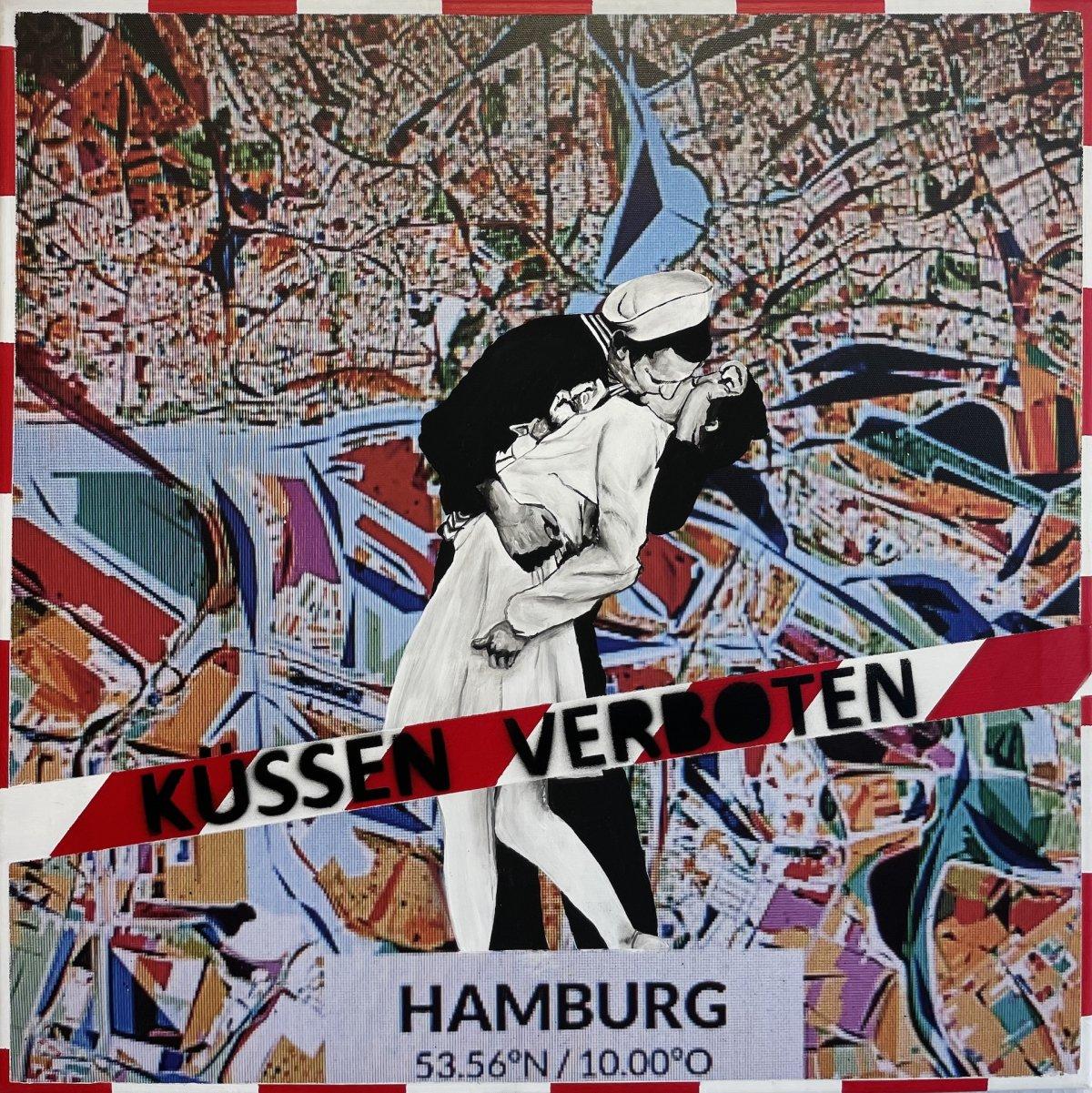 kuessen-verboten-markus-zeller-popart-galerie-hamburg-popstreetshop