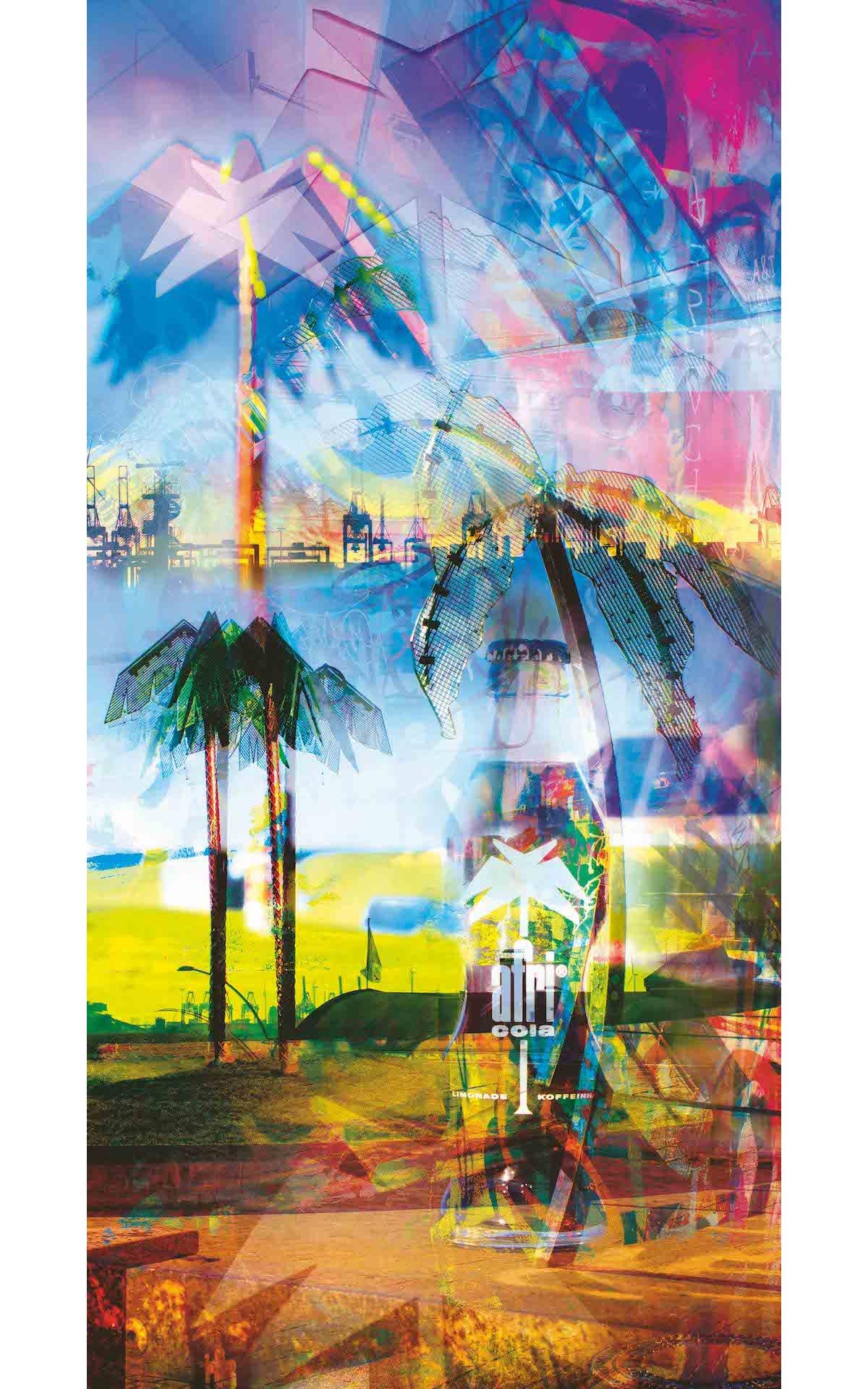 Africola-annabellehoffmann-popartstreetart-urbanart-galerie-afri-popstreetshop