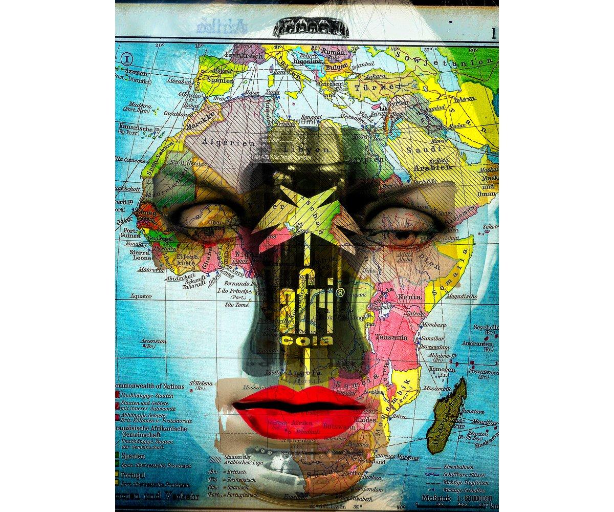 africolainmind-gabihampe-popart-streetart-urbanart-galerie-afri-popstreetshop