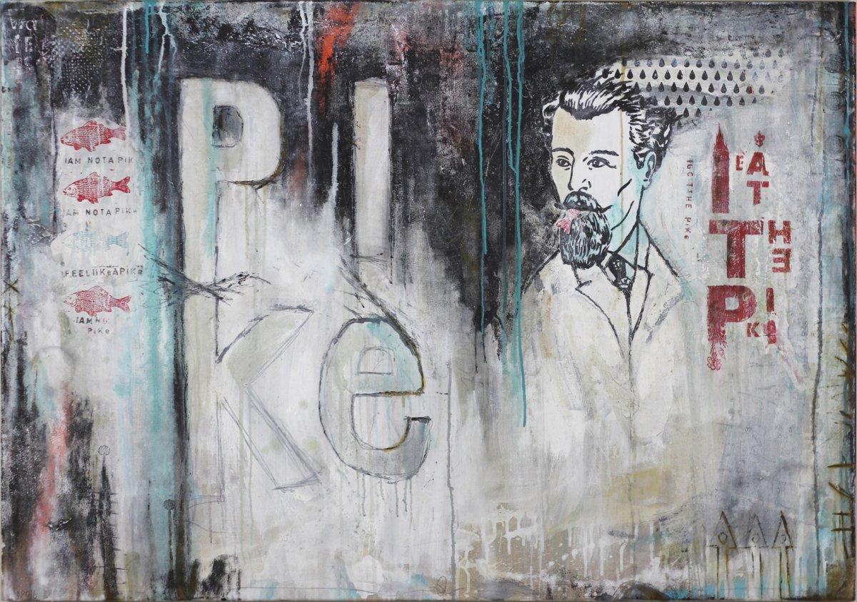 pike-nilspeters-popstreetshop