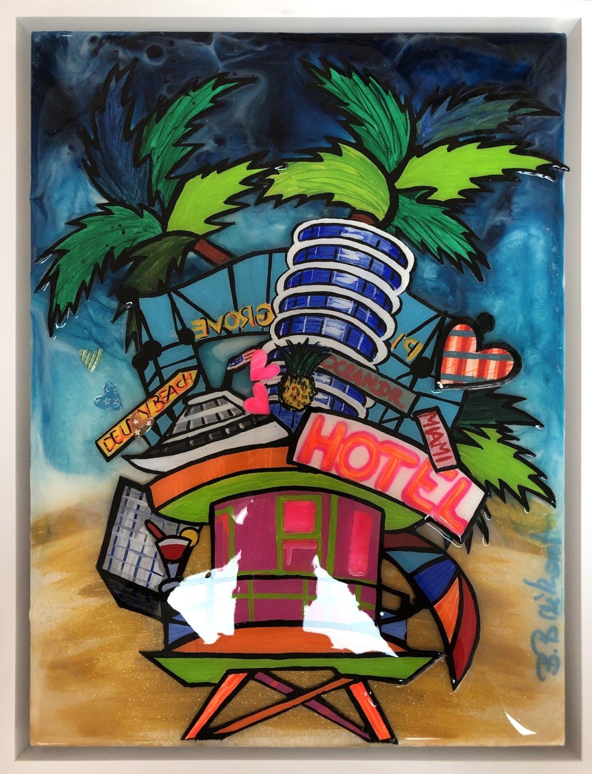 beachhouse-miami-beach-bettinabreitkopf-popart-streetart-urbanart-popstreetshop
