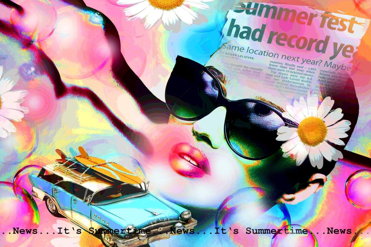 popart-urbanart-streetart-galerie-hamburg-popstreet-sabinabredemeier-summertime