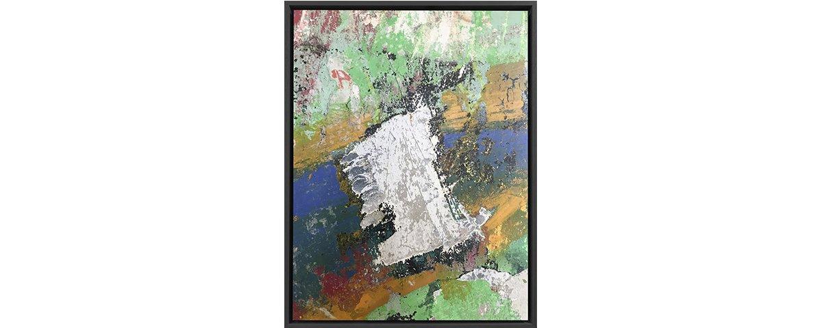 bright-colours-heikebaltruweit-popart-streetart-popstreet-popstreetshop-galleryhamburg-q