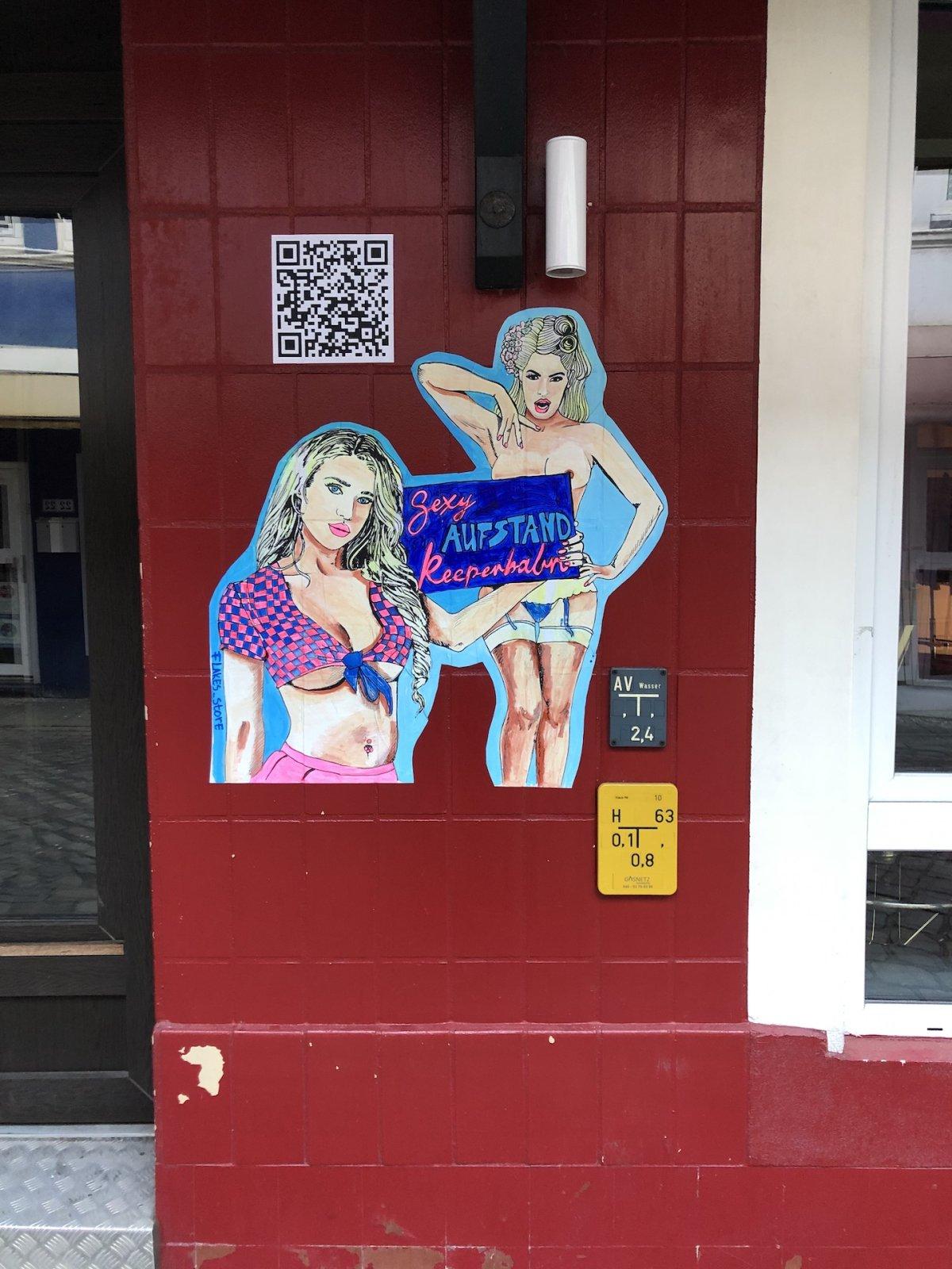 pasteup-1-sexy-aufstand-reeperbahn-galerie-hamburg-popstreetshop